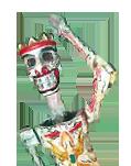 dona-juarra-messicano