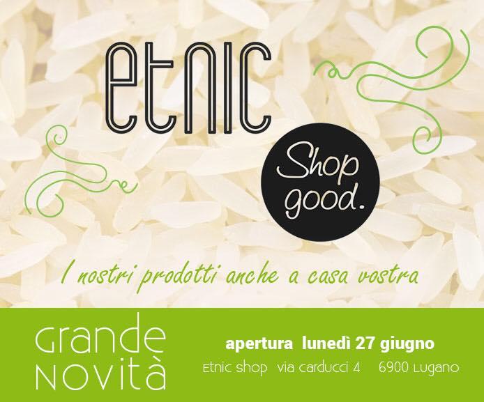 Etnic Shop