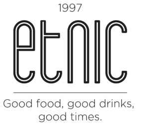 logo-etnic-big