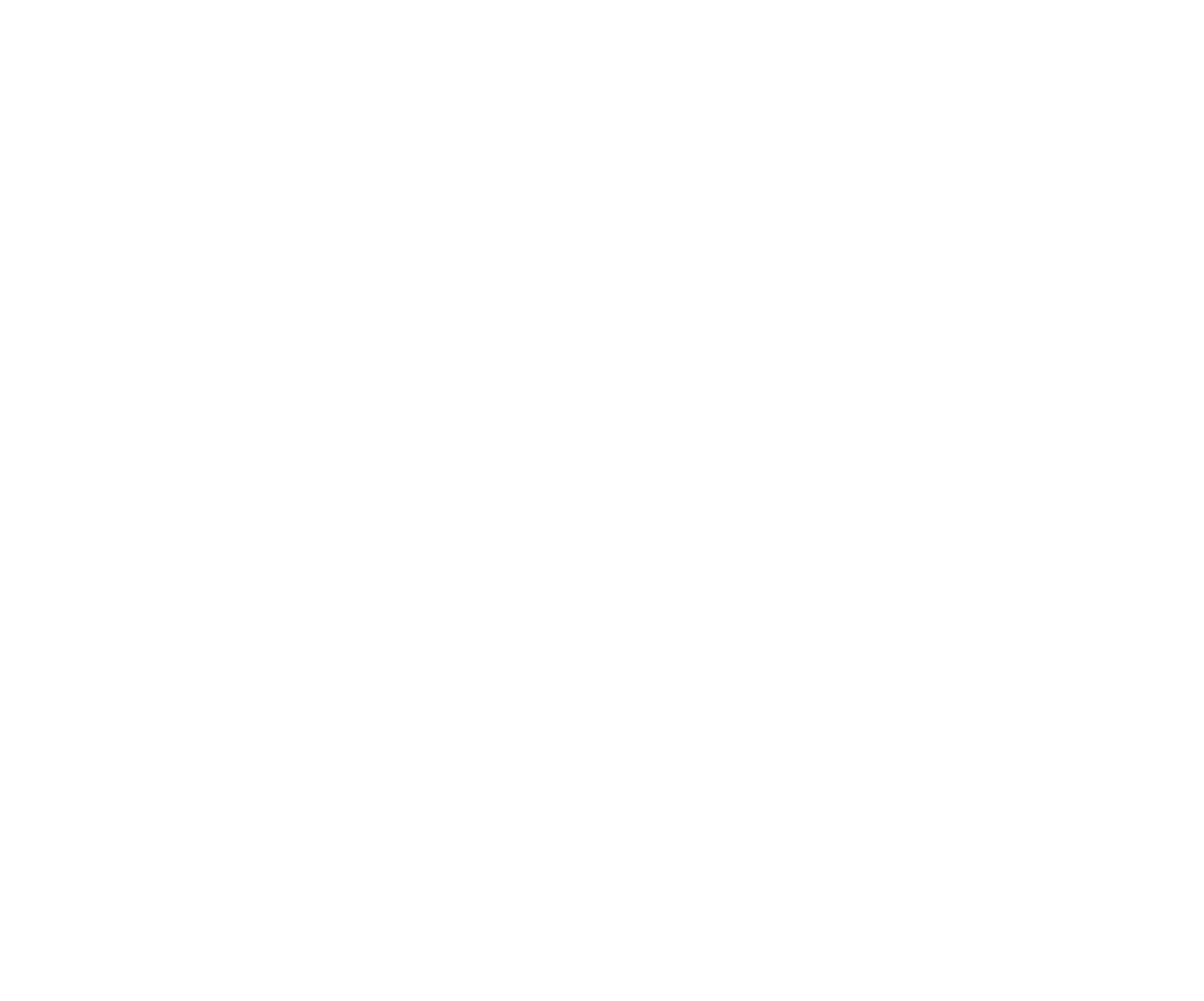 Ristorante Etnic