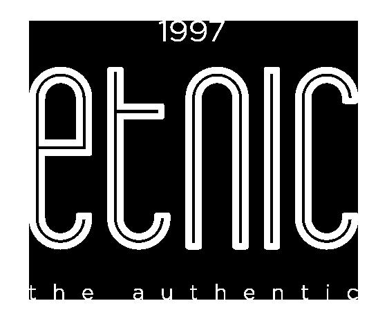 logo-etnic-big-inverted560
